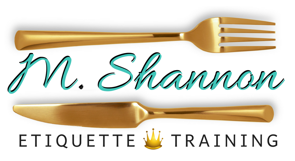M. Shannon Consulting